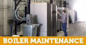 winters_woodchip_boiler_maintenance