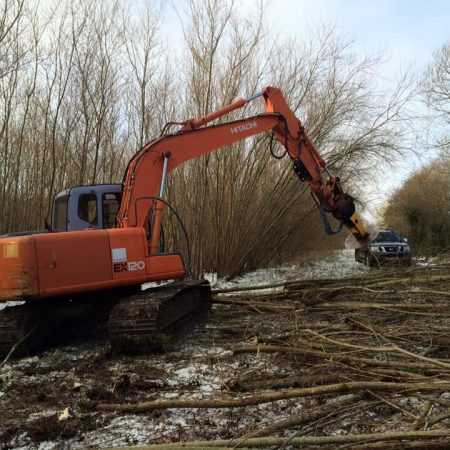 winters_woodchip_planting_clearance_3