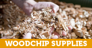 winters_woodchip_woodchip_supply